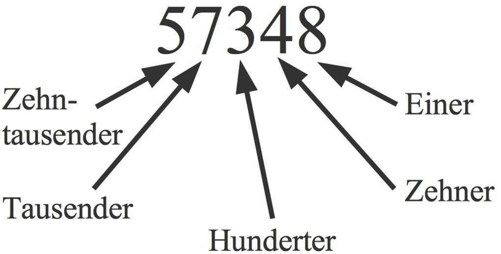 602_Beispiel_57348.jpg