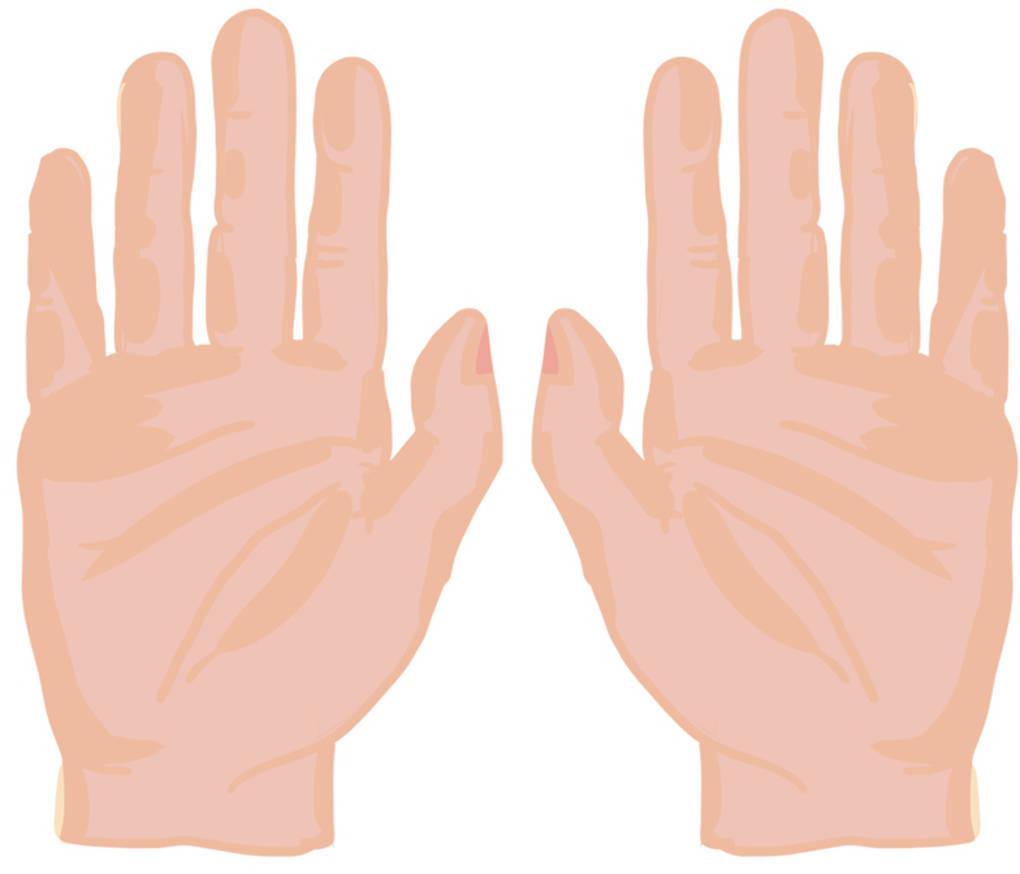 902_10_Finger.jpg