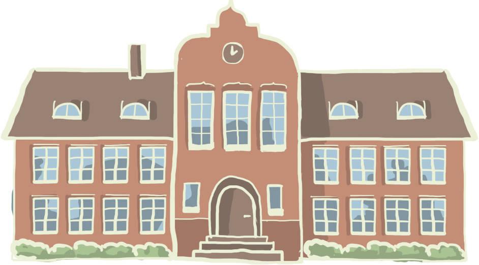 Schulgebäude.jpg