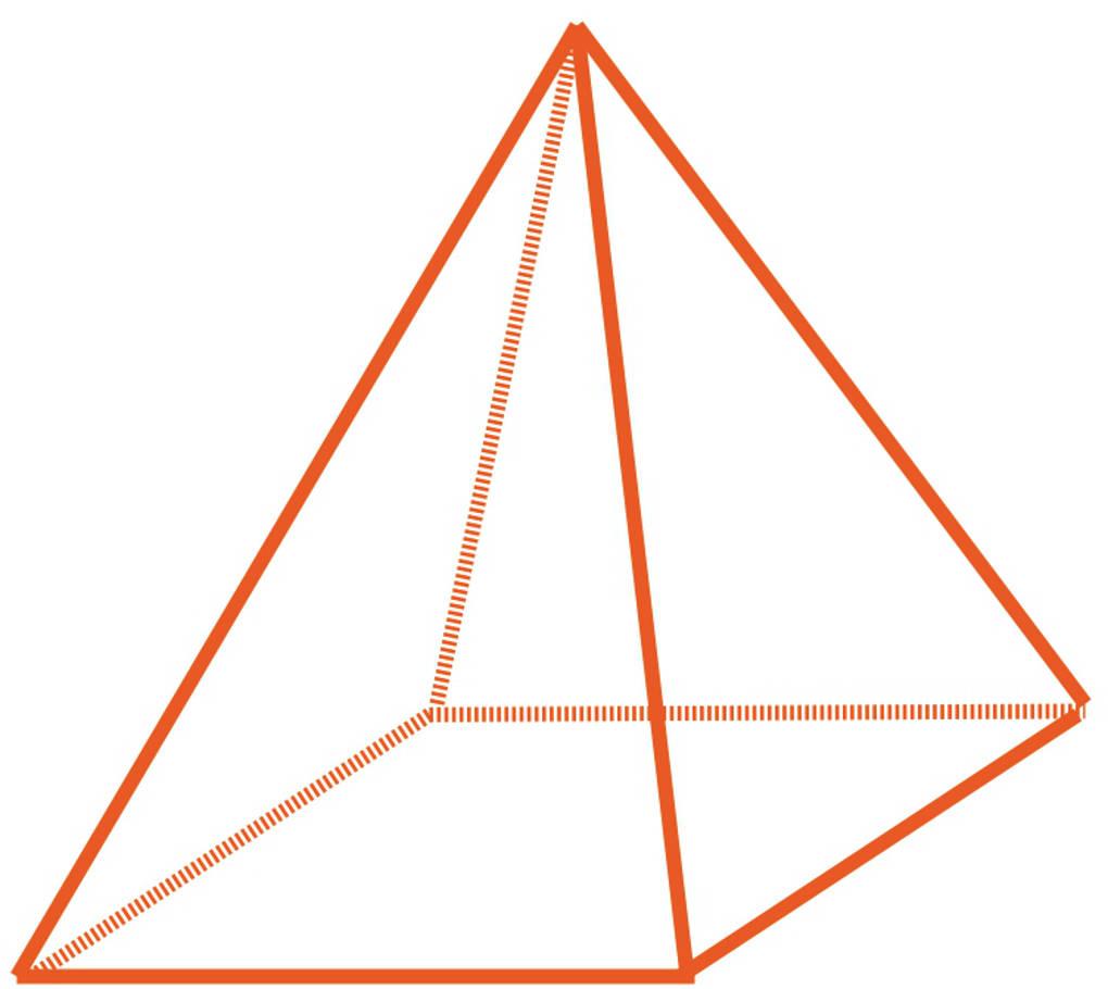 3013_Pyramide.jpg