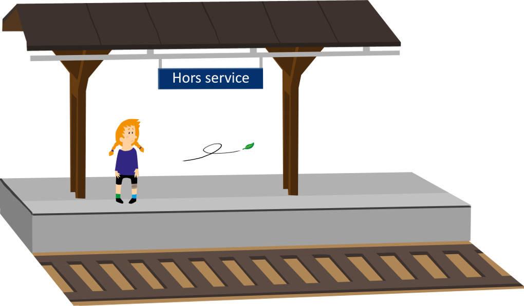 à_la_gare.jpg