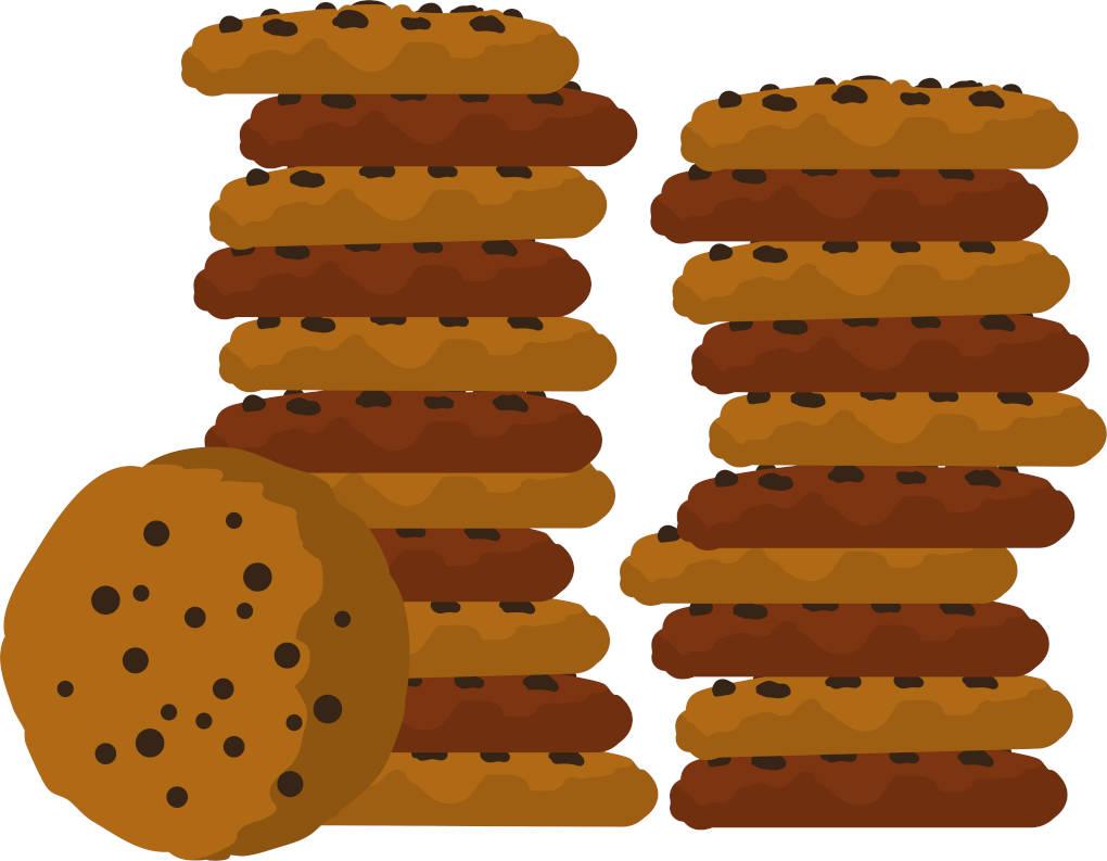 kekse2.0.jpg