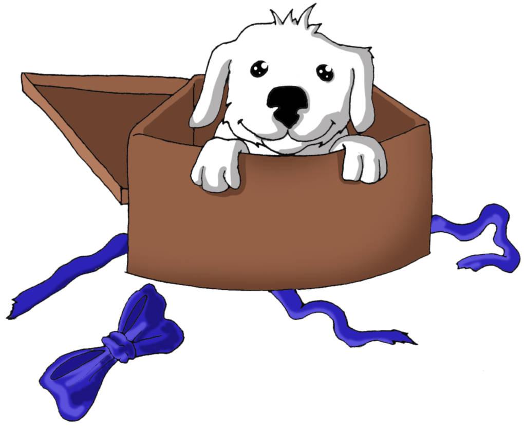 Babyhund.jpg