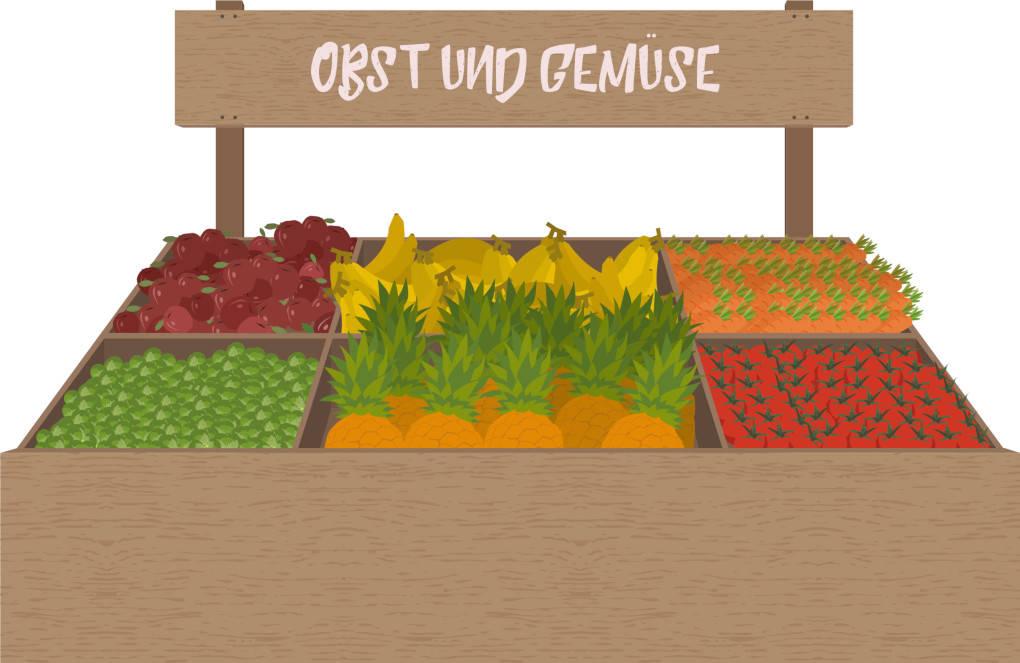 obst_und_gemüse_stand.jpg