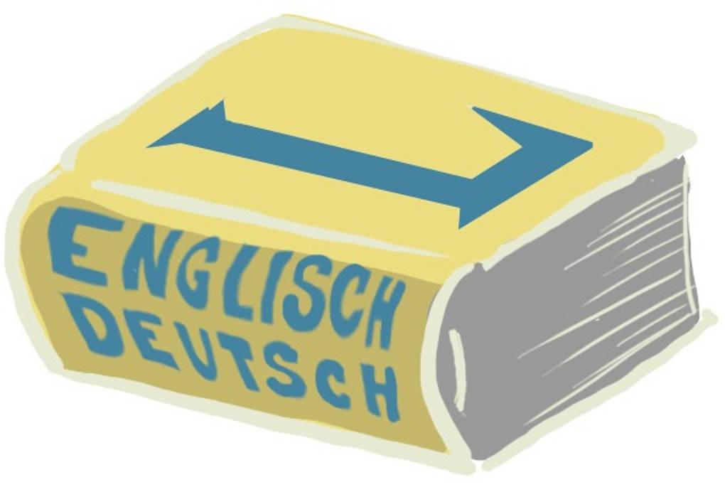 Wörterbuch.jpg
