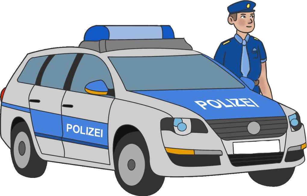 Polizeiauto.jpg