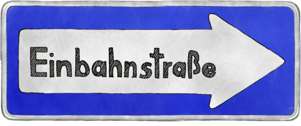 schild_einbahnstraße.jpg