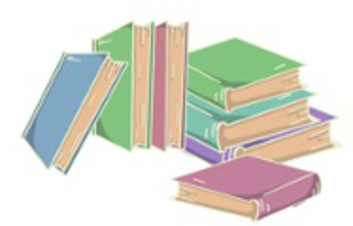 books_bearbeitet.jpg