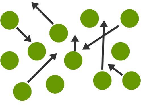 Teilchenmodell.jpg