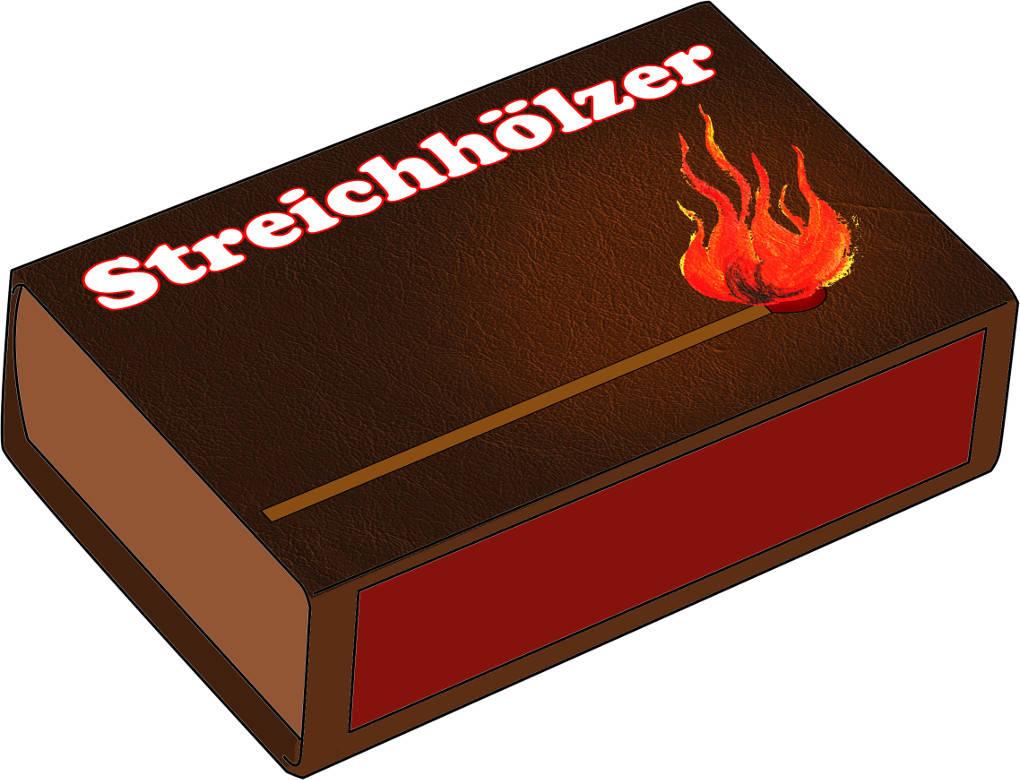 streichholz.jpg
