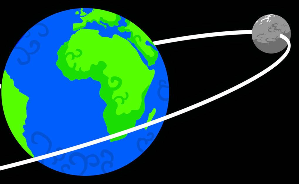 Erde_und_Mond.jpg