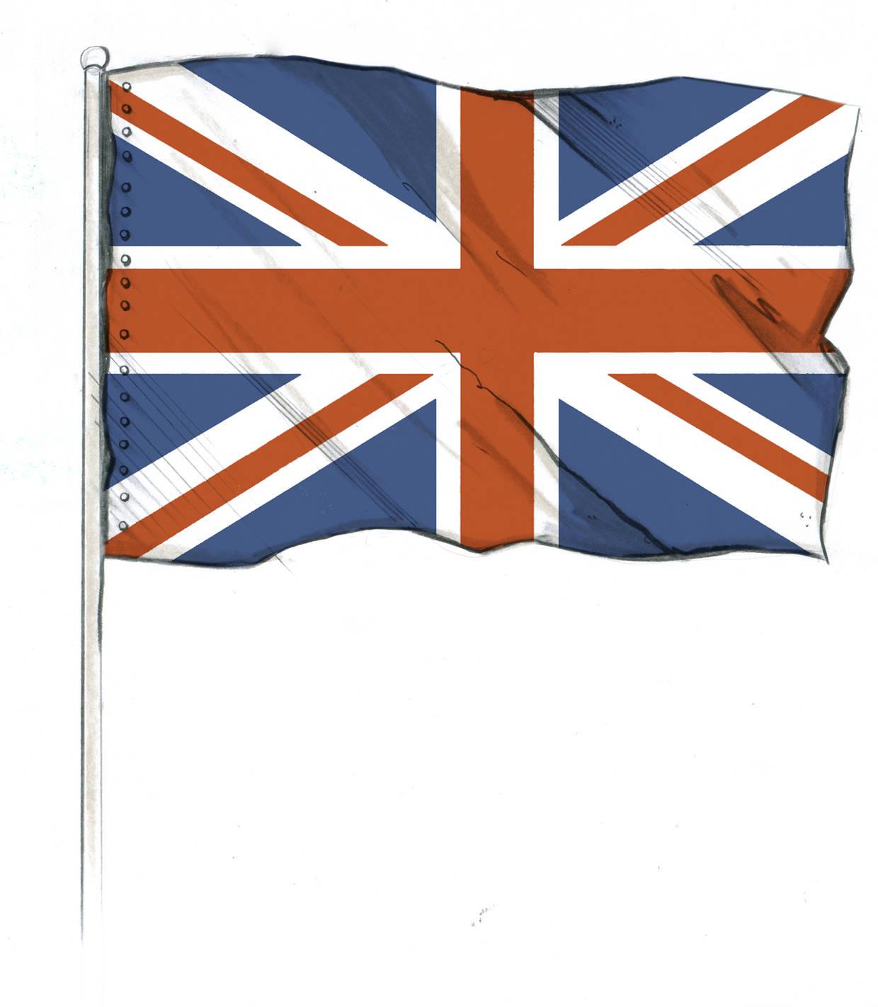 Englandfahne.jpg