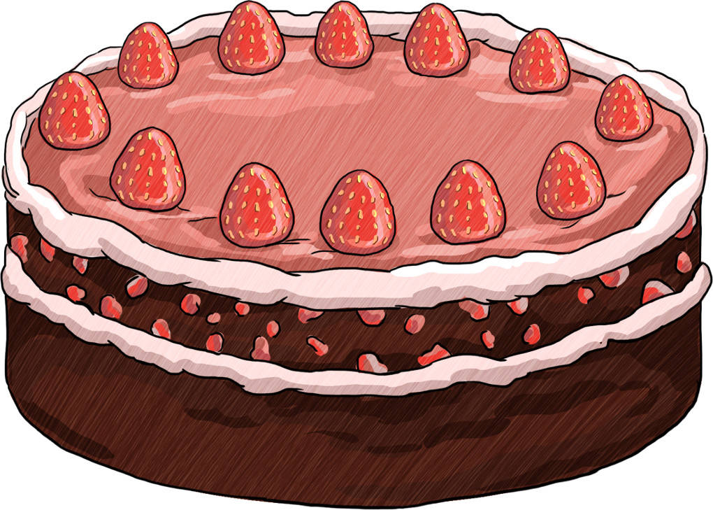 920_Kuchen.jpg