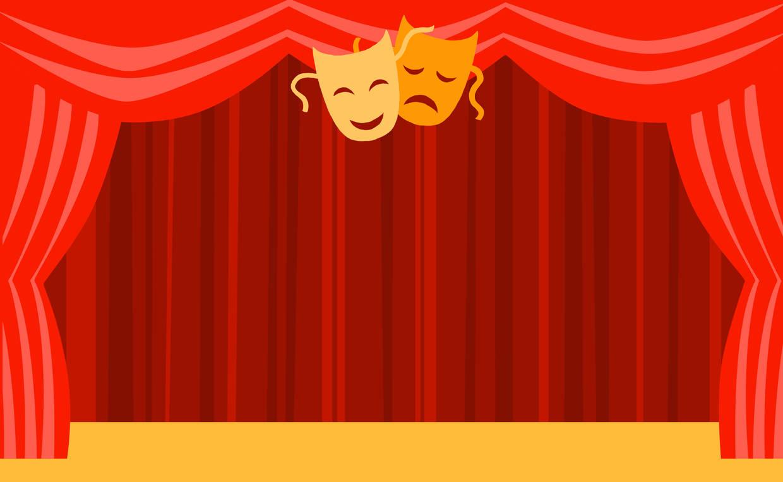Theaterbühne.jpg