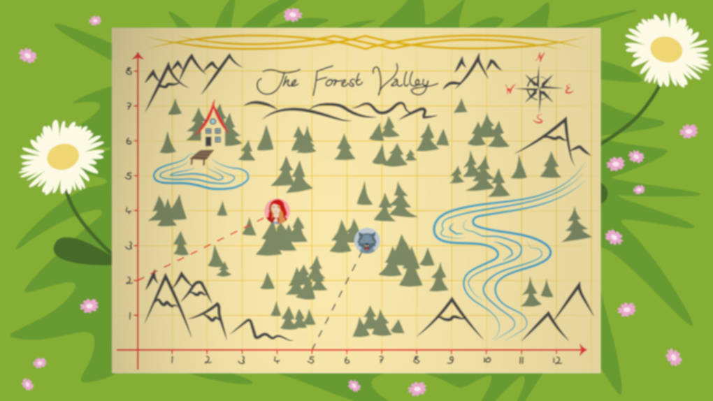 Map_of_the_Forest.jpg