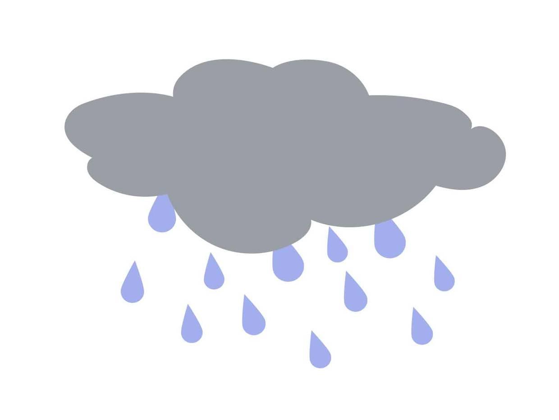 Wolke-Regen-01.jpg