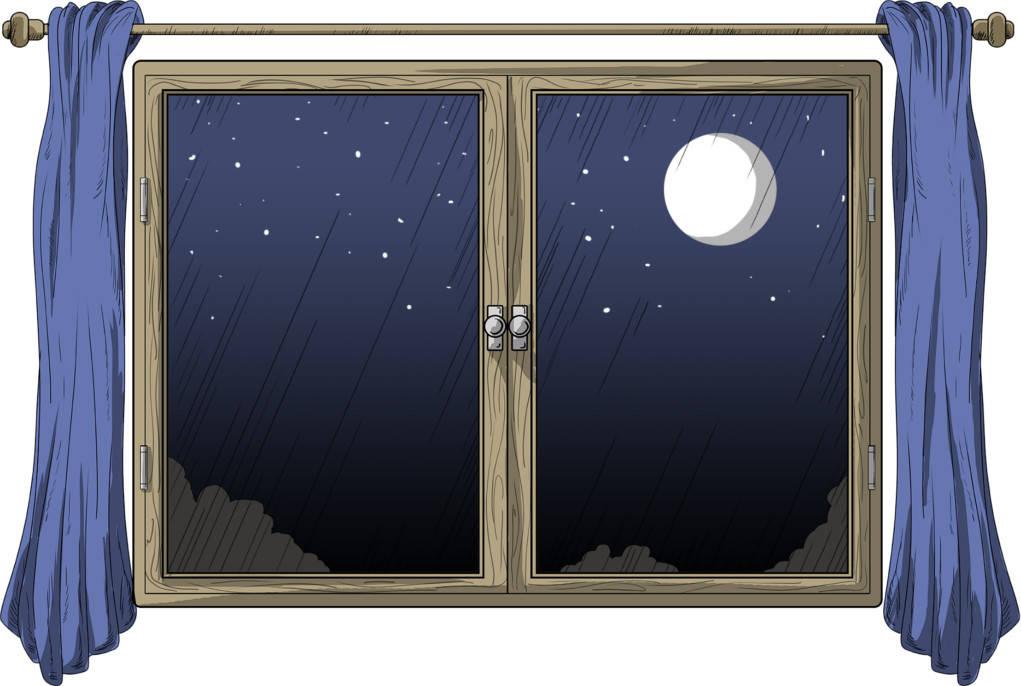 Fenster_Nacht.jpg