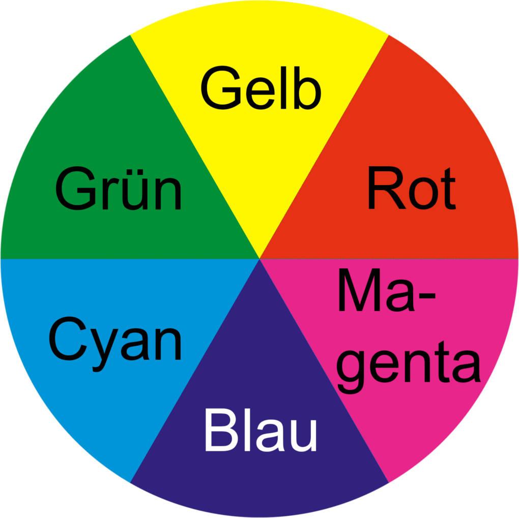 Grundfarben.jpg