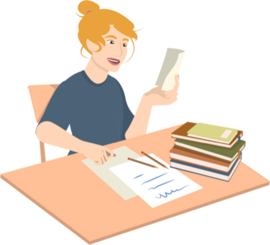 Ser und estar - Bildung und Gebrauch online lernen
