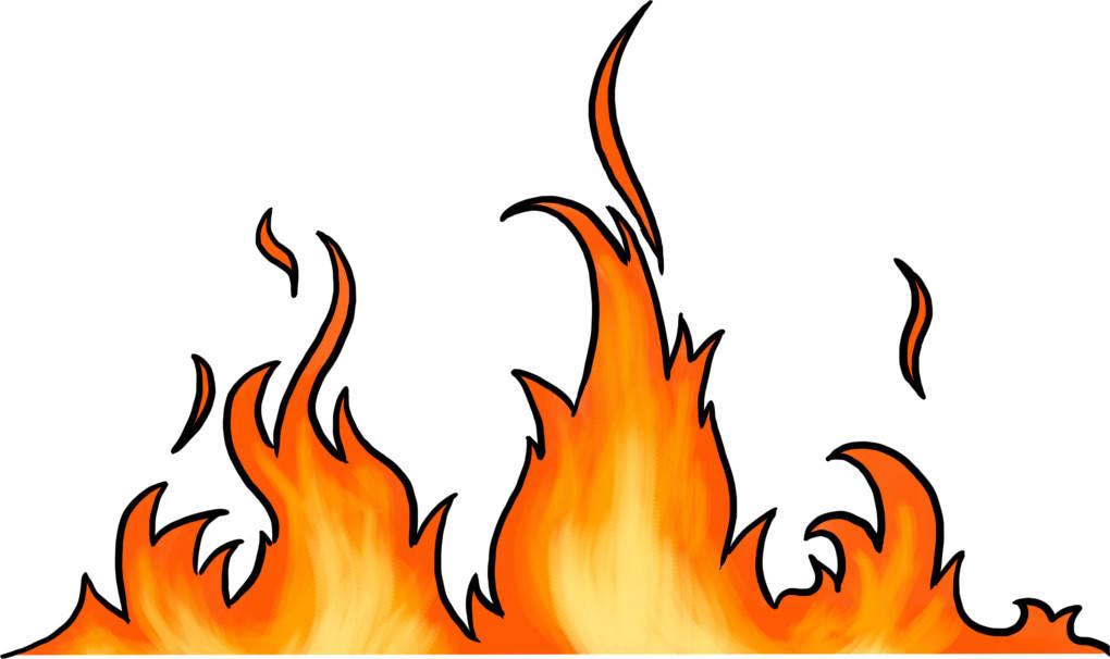 Flammenwand.jpg