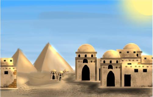 Ägypten_Hintergrund.jpg