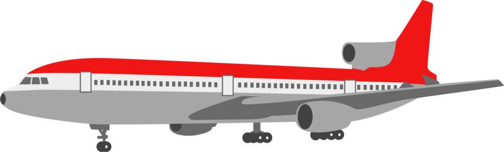 Flugzeug.jpg