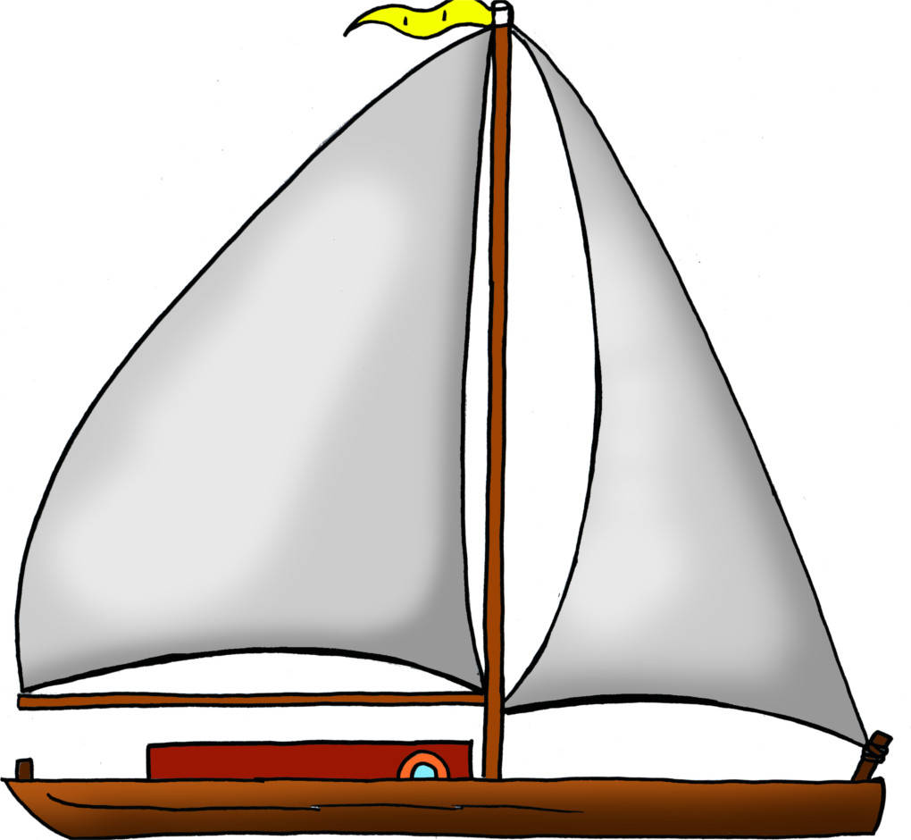 Segelboot_1.jpg