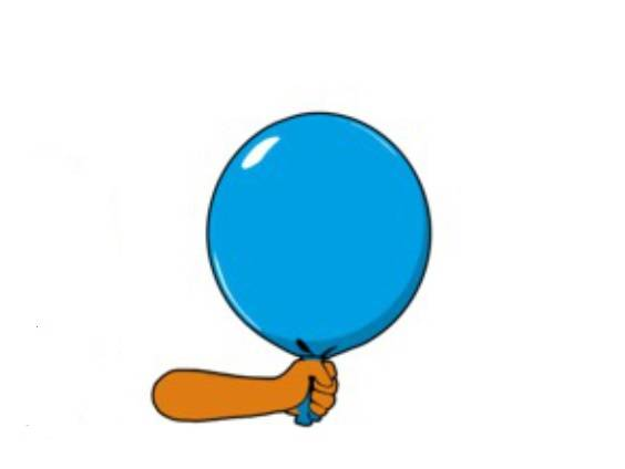 Luftballon_in_Hand_ohne_Punkte.jpg