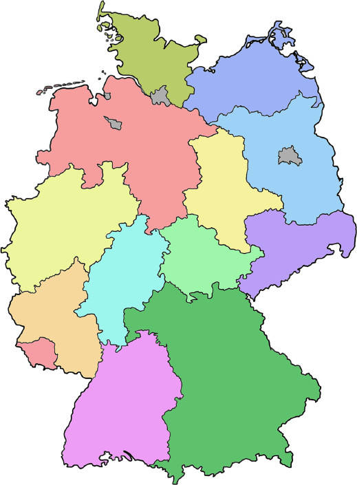 Bundesländer2.jpg