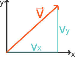 vektorzweidimensionalklein.jpg