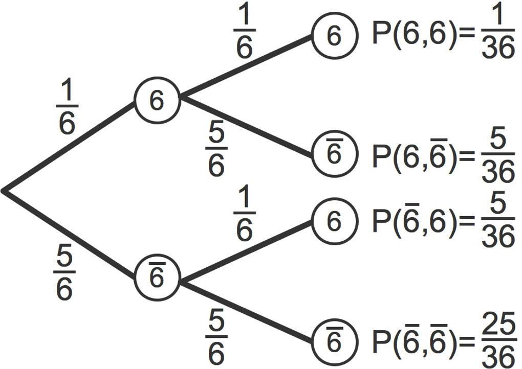 1195_Baumdiagramm_m_Z_2.jpg