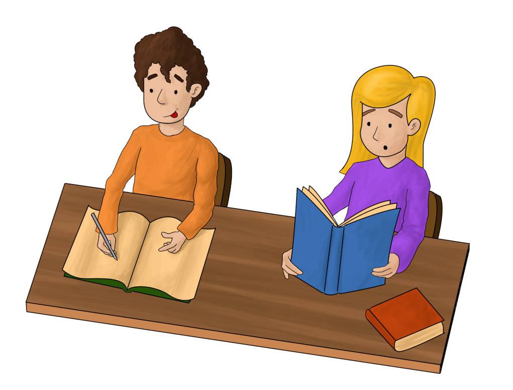 lesen_und_schreiben.jpg