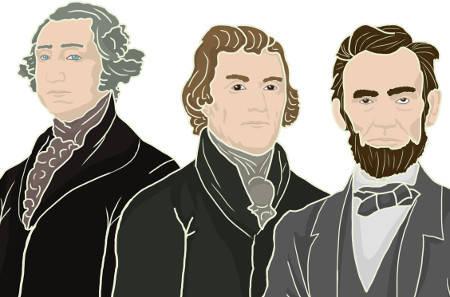 Washington__Jefferson_und_Lincoln.jpg