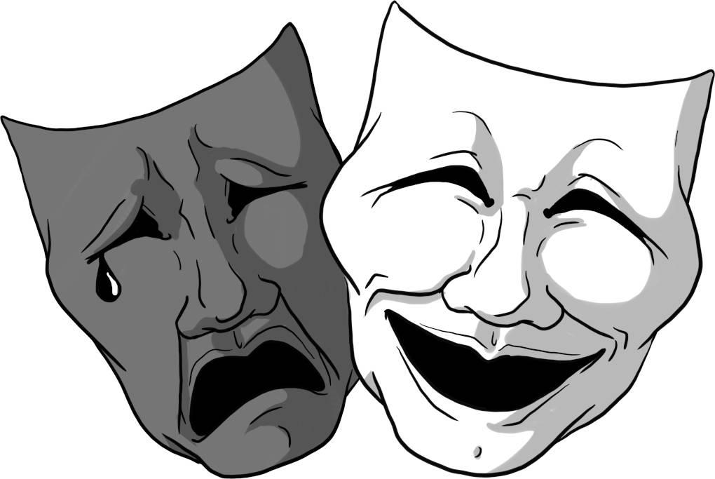 Theater_Masken.jpg