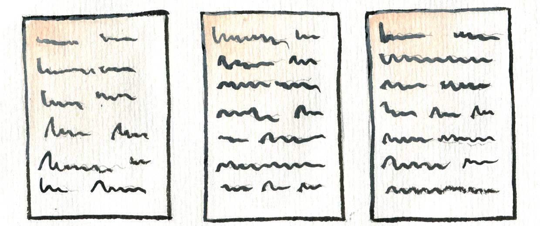 Papiere.jpg