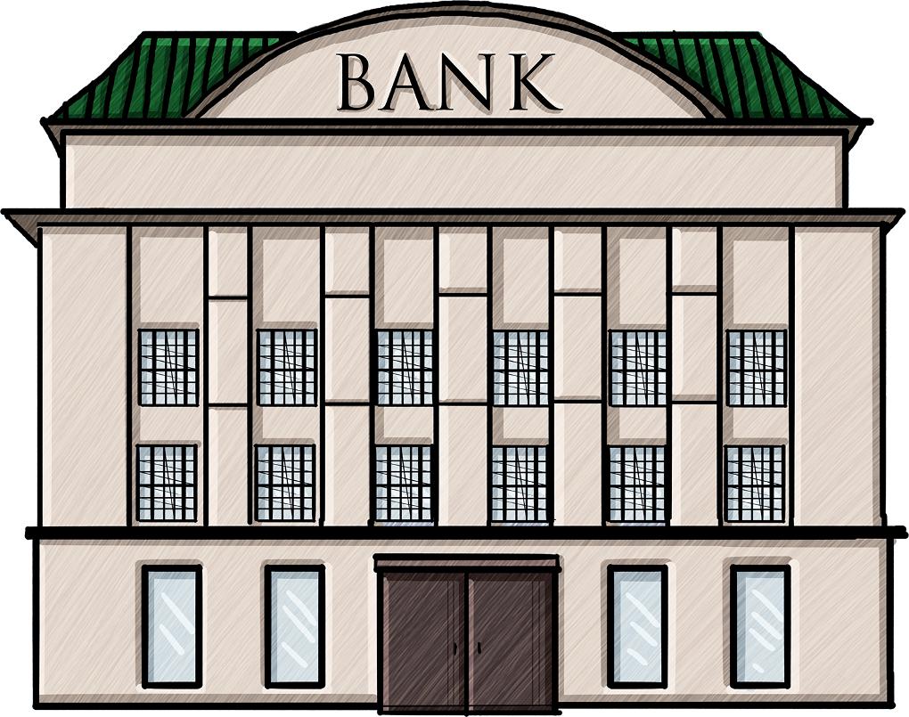 937_Bank.jpg