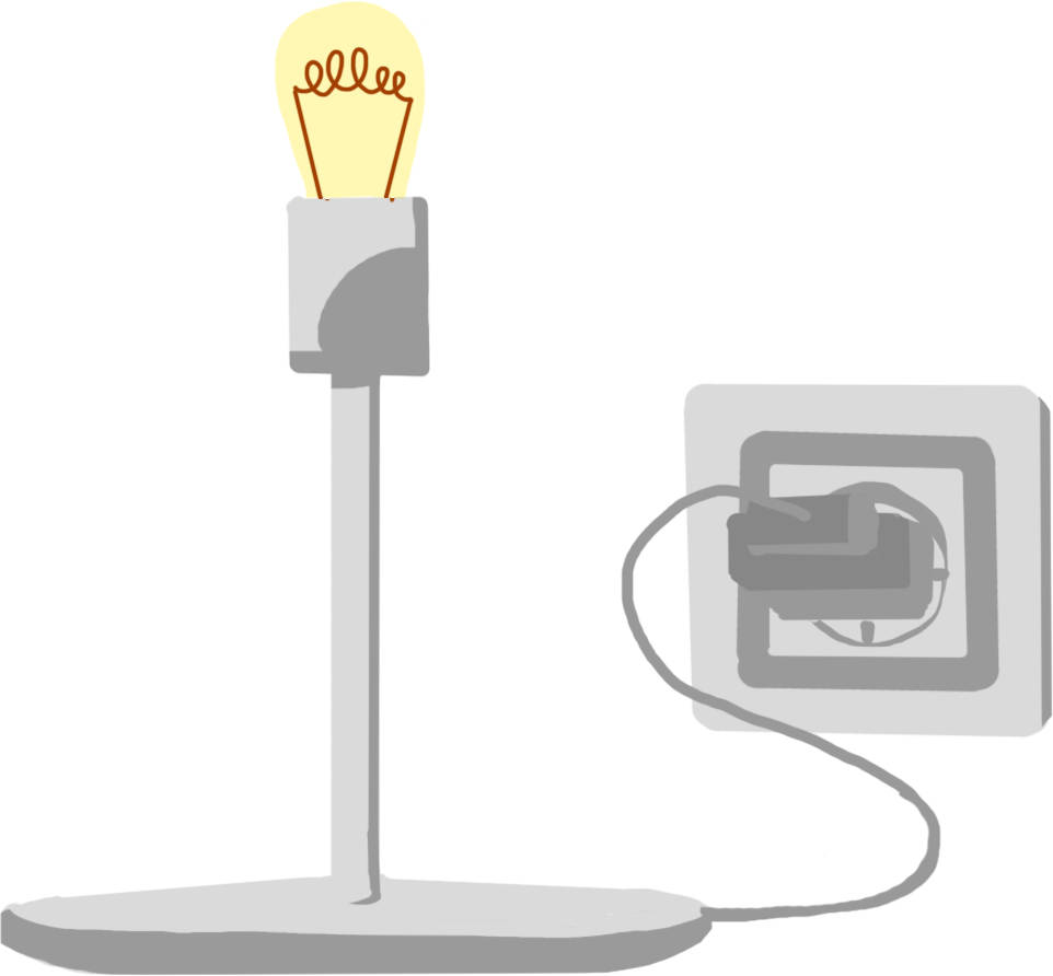 LampeSteckdose02.jpg