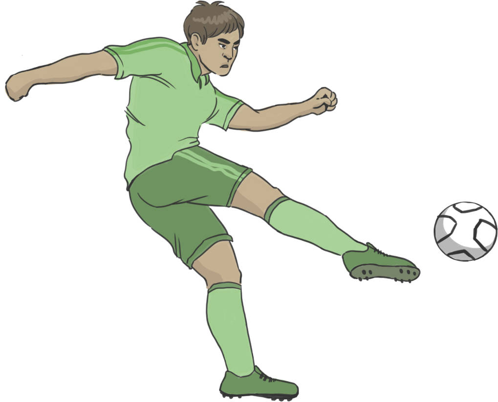 Fußballer.jpg