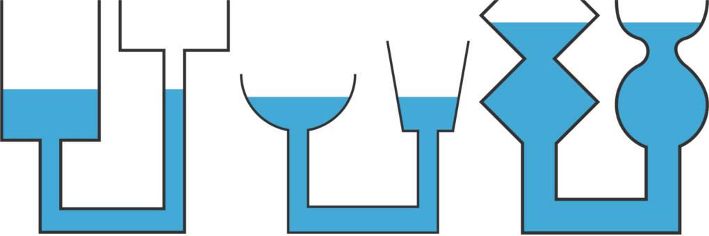 hydrostatisches_Paradoxon.jpg