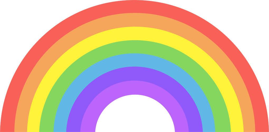 Regenbogen-01.jpg