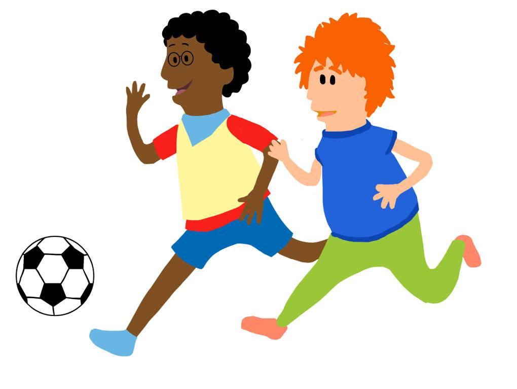jouer_au_foot.jpg