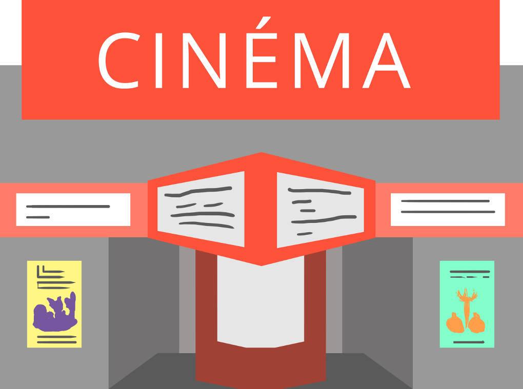 cinéma.jpg