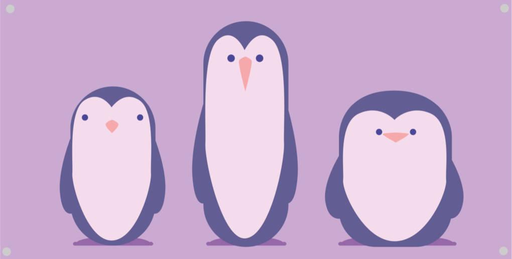 US062_Poster_Pinguine.jpg