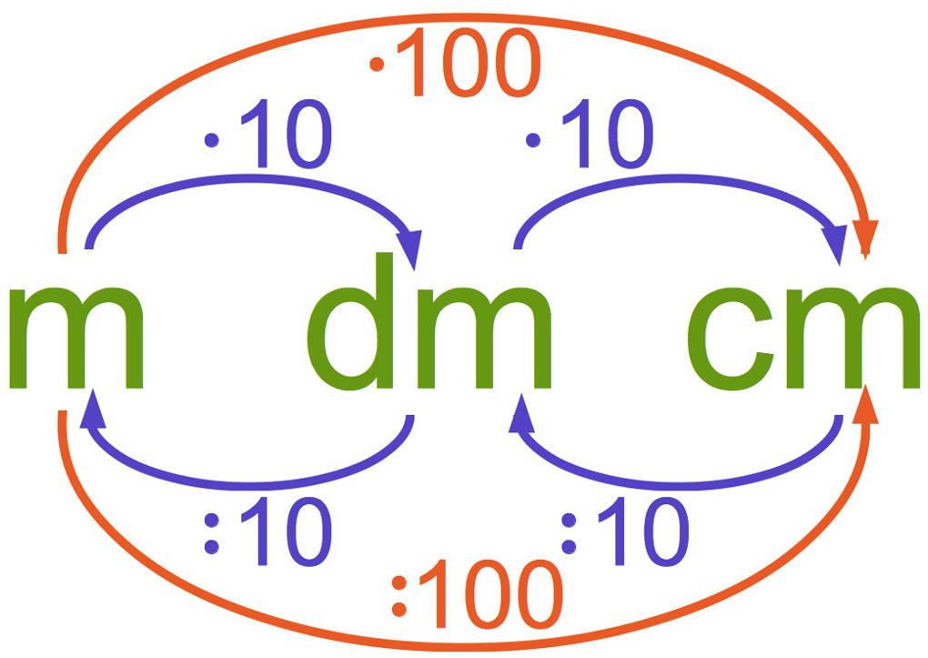 859_m_cm_dm.jpg