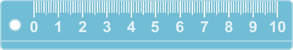 859_lineal.jpg