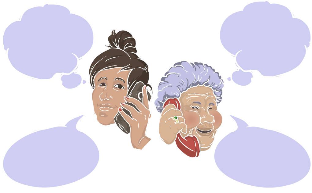 Tracy_und_Granny_telen.jpg