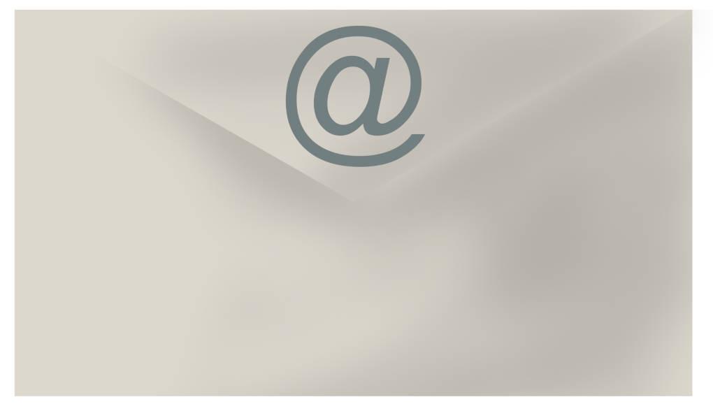 11_email.jpg