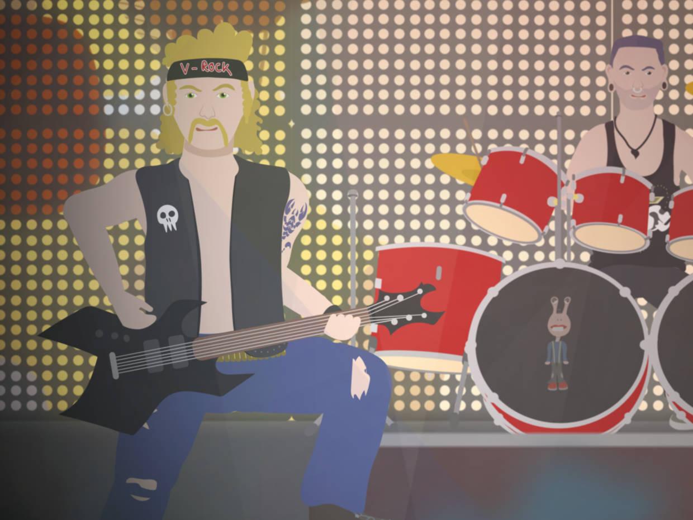 Rockkonzert.jpg