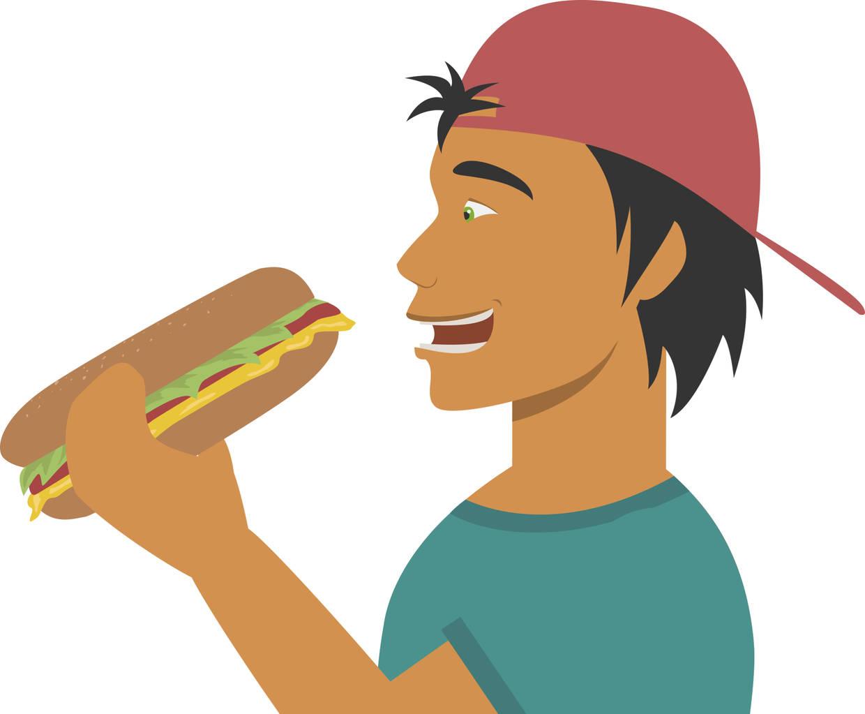 sandwicheater.jpg