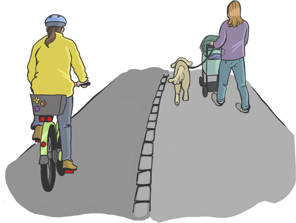 fahrradgurl.jpg